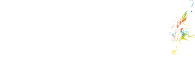 Taphouse Bar & Restaurant Logo